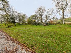 Clutha Cottage - Scottish Highlands - 992859 - thumbnail photo 30