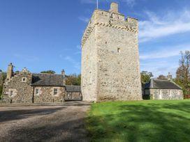 Clutha Cottage - Scottish Highlands - 992859 - thumbnail photo 27