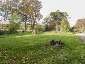 Clutha Cottage - Scottish Highlands - 992859 - thumbnail photo 25