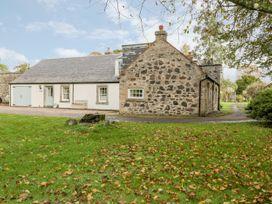 Clutha Cottage - Scottish Highlands - 992859 - thumbnail photo 22