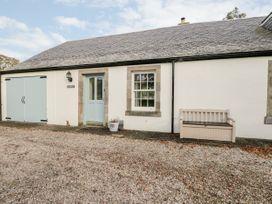 Clutha Cottage - Scottish Highlands - 992859 - thumbnail photo 3