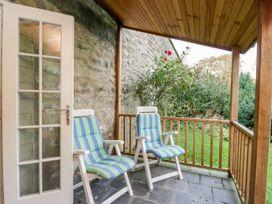 Clutha Cottage - Scottish Highlands - 992859 - thumbnail photo 28