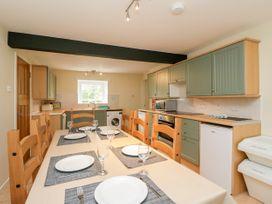 Clutha Cottage - Scottish Highlands - 992859 - thumbnail photo 10