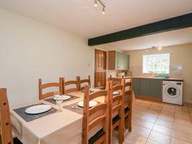 Clutha Cottage - Scottish Highlands - 992859 - thumbnail photo 8
