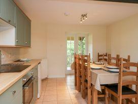 Clutha Cottage - Scottish Highlands - 992859 - thumbnail photo 9