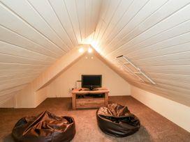 Clutha Cottage - Scottish Highlands - 992859 - thumbnail photo 21