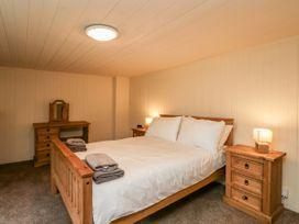 Clutha Cottage - Scottish Highlands - 992859 - thumbnail photo 17