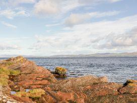 Clutha Cottage - Scottish Highlands - 992859 - thumbnail photo 34