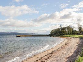 Clutha Cottage - Scottish Highlands - 992859 - thumbnail photo 35
