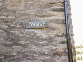 Colmac Cottage - Scottish Highlands - 992860 - thumbnail photo 2