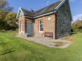 Colmac Cottage - Scottish Highlands - 992860 - thumbnail photo 1
