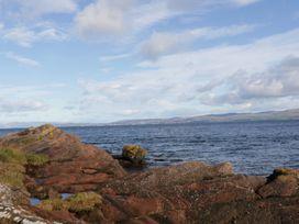 Marnoc Cottage - Scottish Highlands - 992861 - thumbnail photo 19