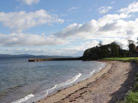 Marnoc Cottage - Scottish Highlands - 992861 - thumbnail photo 21