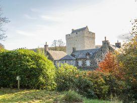 Marnoc Cottage - Scottish Highlands - 992861 - thumbnail photo 16