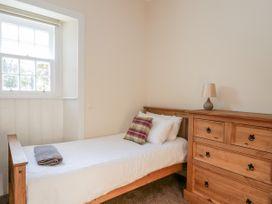 Marnoc Cottage - Scottish Highlands - 992861 - thumbnail photo 9