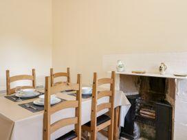 Marnoc Cottage - Scottish Highlands - 992861 - thumbnail photo 6