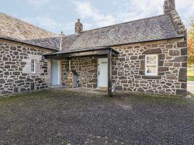 Marnoc Cottage - Scottish Highlands - 992861 - thumbnail photo 2