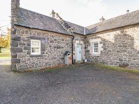 Catan Cottage - Scottish Highlands - 992862 - thumbnail photo 4