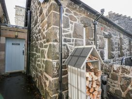 Ninian Cottage - Scottish Highlands - 992863 - thumbnail photo 2