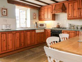 Penny Pot Cottage - Peak District - 992928 - thumbnail photo 8