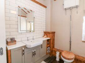 Penny Pot Cottage - Peak District - 992928 - thumbnail photo 25