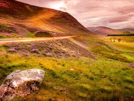 25 Langlands Terrace - Scottish Highlands - 992929 - thumbnail photo 25