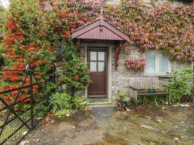 Holemire Barn - Lake District - 992933 - thumbnail photo 1