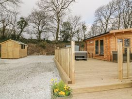 Little Orchard Lodge - Cornwall - 992937 - thumbnail photo 19