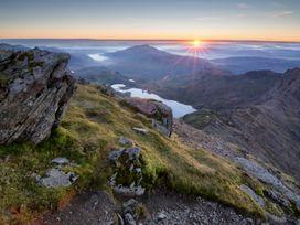 Dalar Deg - North Wales - 992960 - thumbnail photo 20