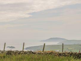 Dalar Deg - North Wales - 992960 - thumbnail photo 17