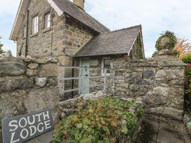 South Lodge - North Wales - 992977 - thumbnail photo 30