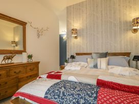 High Rigg Woodland Cottage - Lake District - 992979 - thumbnail photo 20
