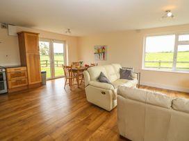 Fern Cottage - Kinsale & County Cork - 992992 - thumbnail photo 7