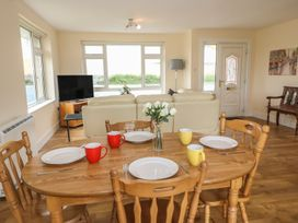 Fern Cottage - Kinsale & County Cork - 992992 - thumbnail photo 9