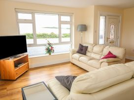 Fern Cottage - Kinsale & County Cork - 992992 - thumbnail photo 4