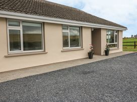 Fern Cottage - Kinsale & County Cork - 992992 - thumbnail photo 2