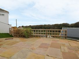 204 Sea View House - North Yorkshire (incl. Whitby) - 993008 - thumbnail photo 16