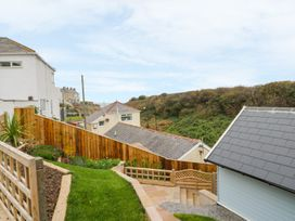 204 Sea View House - North Yorkshire (incl. Whitby) - 993008 - thumbnail photo 18