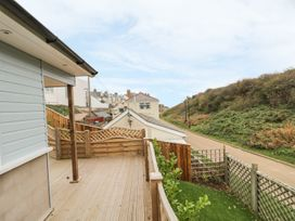 204 Sea View House - North Yorkshire (incl. Whitby) - 993008 - thumbnail photo 20