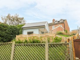 204 Sea View House - Whitby & North Yorkshire - 993008 - thumbnail photo 22
