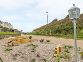 204 Sea View House - North Yorkshire (incl. Whitby) - 993008 - thumbnail photo 23