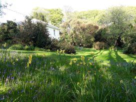 The Patio Flat - Cornwall - 993024 - thumbnail photo 24