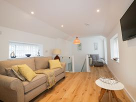 Fishermans Loft - Cornwall - 993025 - thumbnail photo 5