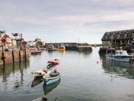 Fishermans Loft - Cornwall - 993025 - thumbnail photo 23