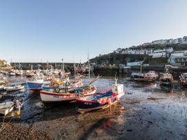 The Crows Nest - Cornwall - 993027 - thumbnail photo 13