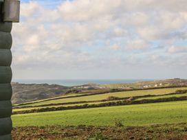 Shepherds Rest - Cornwall - 993057 - thumbnail photo 40