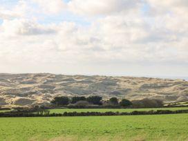 Shepherds Rest - Cornwall - 993057 - thumbnail photo 41