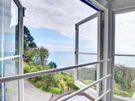 The Penthouse Lynmouth Bay - Devon - 993065 - thumbnail photo 26