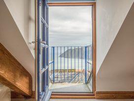 The Penthouse Lynmouth Bay - Devon - 993065 - thumbnail photo 8