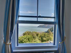 The Penthouse Lynmouth Bay - Devon - 993065 - thumbnail photo 22